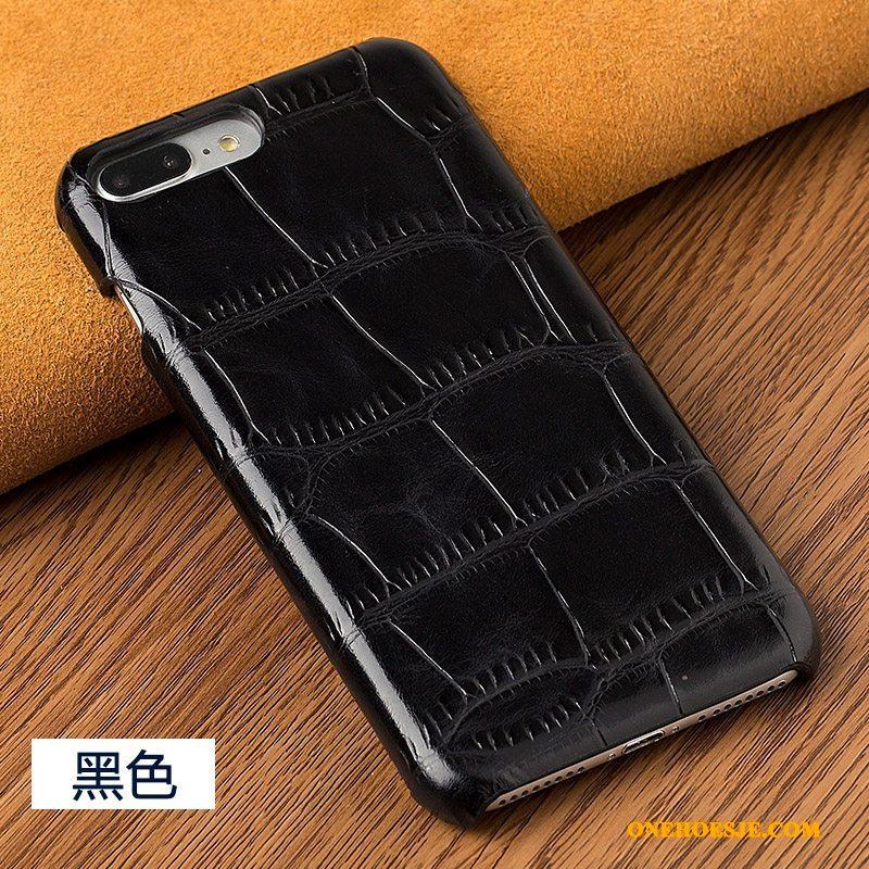 Hoesje Voor Lg G5 Mobiele Telefoon Dun Bescherming Groen Hard